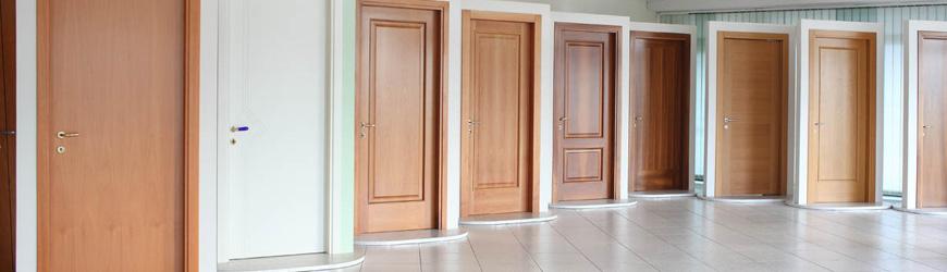 Porte roma ditta graziani - Tipologie di porte ...